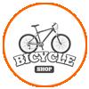 Bike-Shops