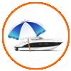Boat-Dealers