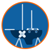 Boat-Repairs