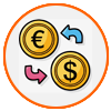 Foriegn Currency and Exchange