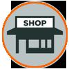 General-Retailers