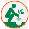 Nurseries & Gardening Retailers