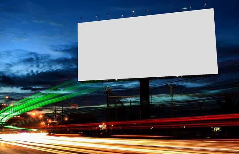 7 Benefits You Can Get When You Hire an Outdoor Advertising Agency