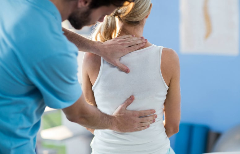 How Osteopathic Treatment Can Help You With Several Body Pain?