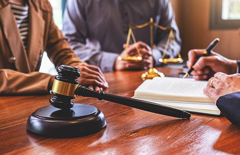 Why Should You Hire A Family Lawyer in Adelaide?