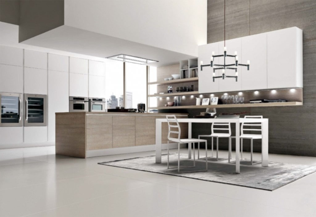 Tiles And Its Lucrative Reasons For Popularity