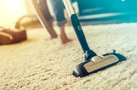 Carpet Cleaning Services in Bellevue Hill
