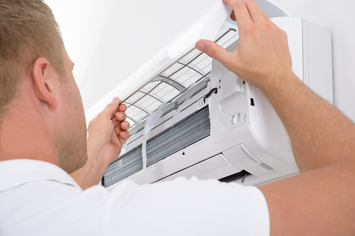5 Things to Check When Choosing the Right Heating and Cooling Contractor