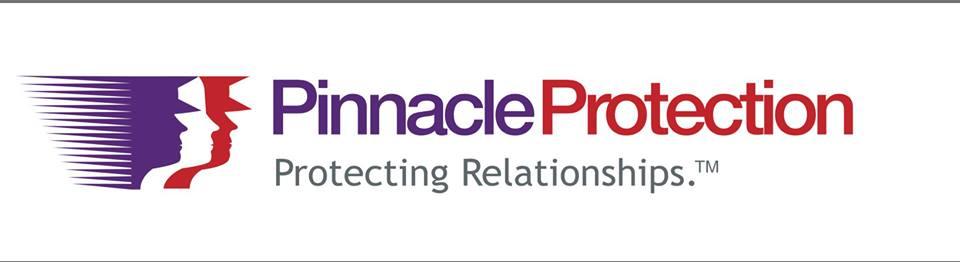 Pinnacle Protection - Protecting Relationships