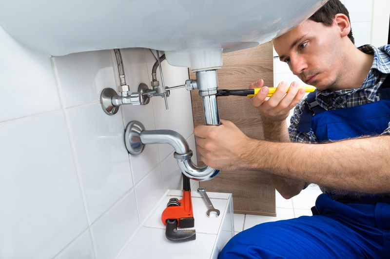 5 Major Equipment Used by Blocked Drain Plumber for Best Quality Drain Cleaning