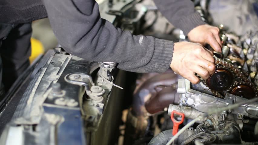 Don't Compromise With Quality: Choose The Right Automotive Shop For Your Car Parts
