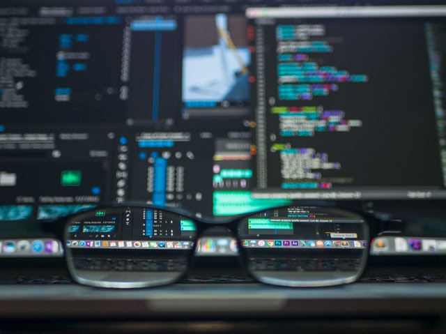20 Resources to Learn Data Science Online