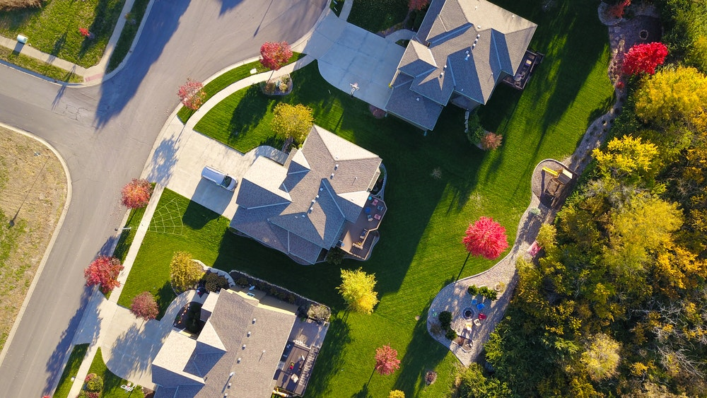 Common Mistakes to Avoid When Buying Your First Home