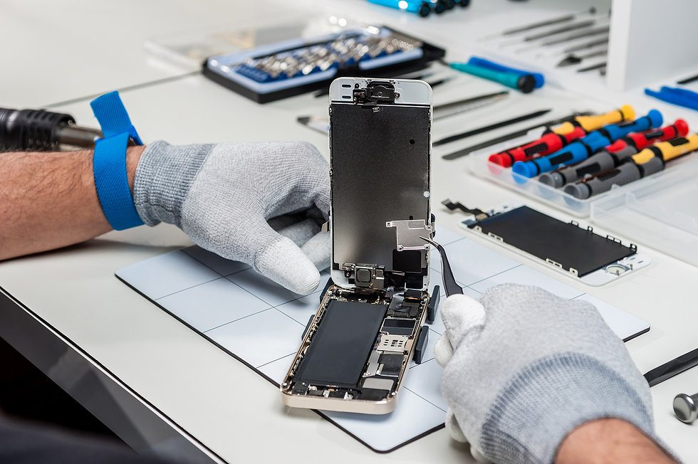 Here Are Some Tell A Tale Signs That Indicate You Need To Replace Your Phone's Battery Immediately!