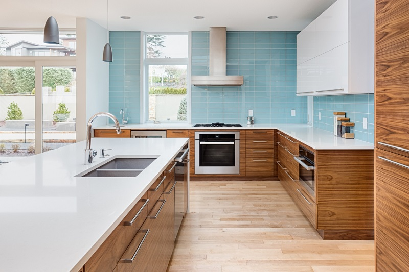 7 Best Kitchen Renovations Ideas In 2020