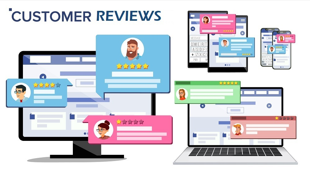 Customers look for Supple Reviews for the Right Purchase