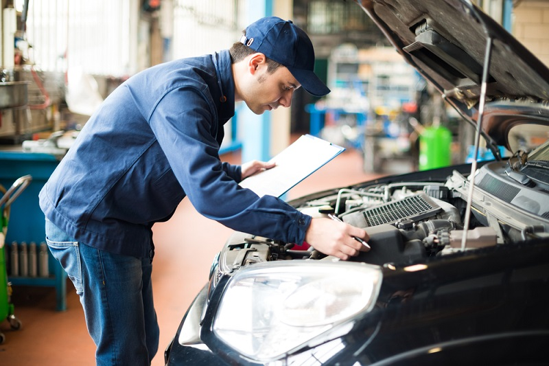 Things To Know Before You Find For the Best Car Repair Services