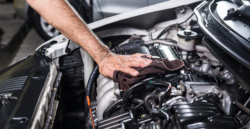 Things To Keep In Mind Before Going For Repair Of Your Audi In Sydney