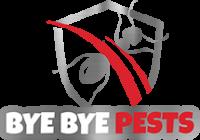 Bye Bye Pests