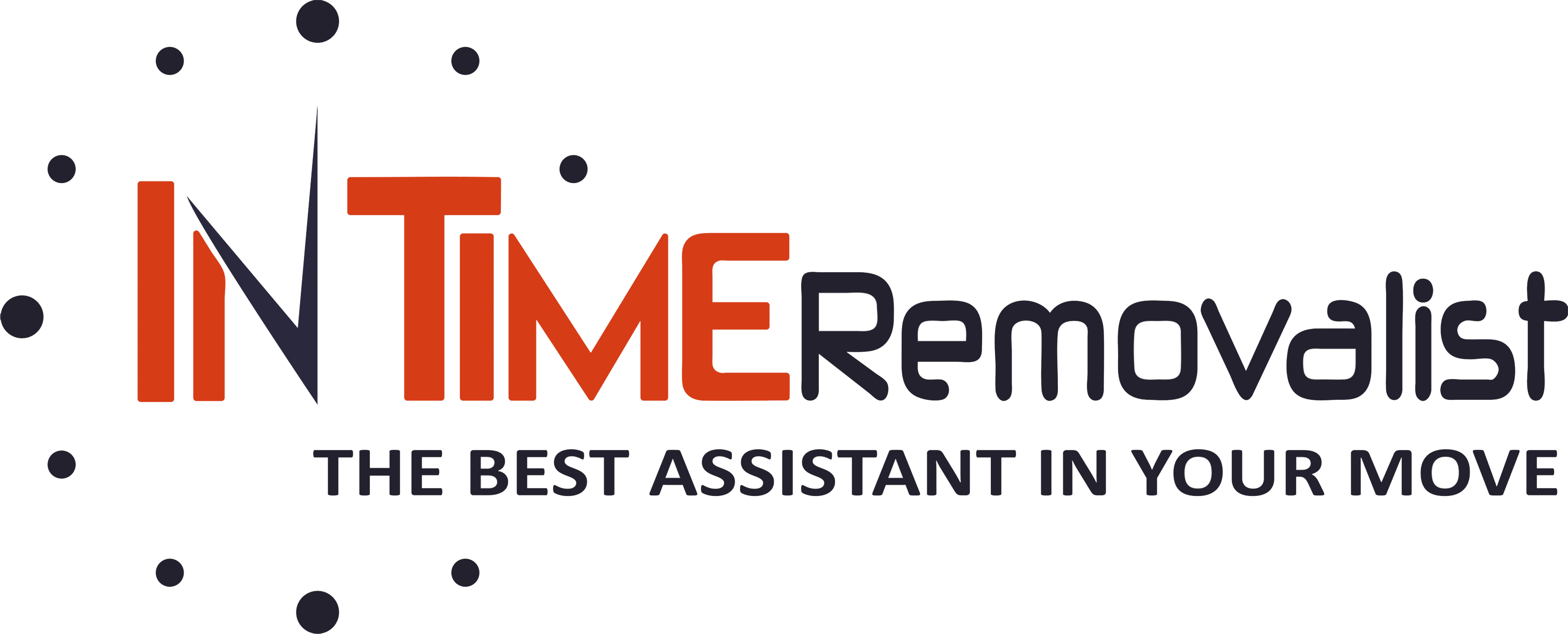 We are the best rated Removalists in Sydney