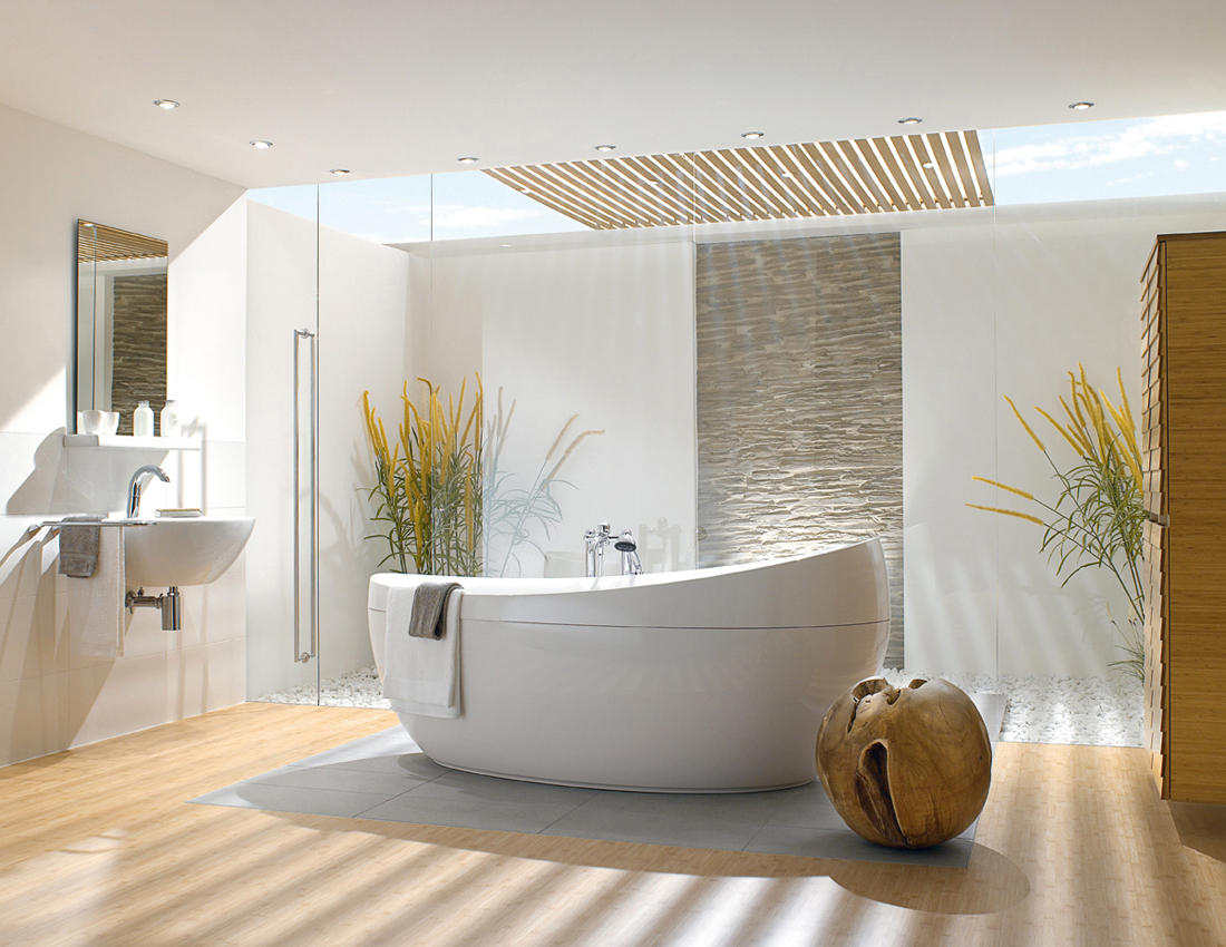 Looking for bathroom renovation tips in Melbourne? Read this article to know more