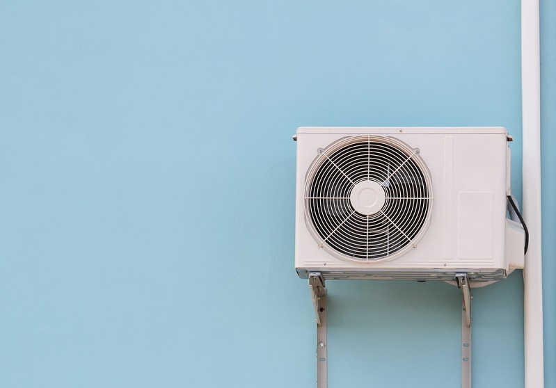 Upgrade Your Home by Installing the Energy-Efficient Heating and Cooling System