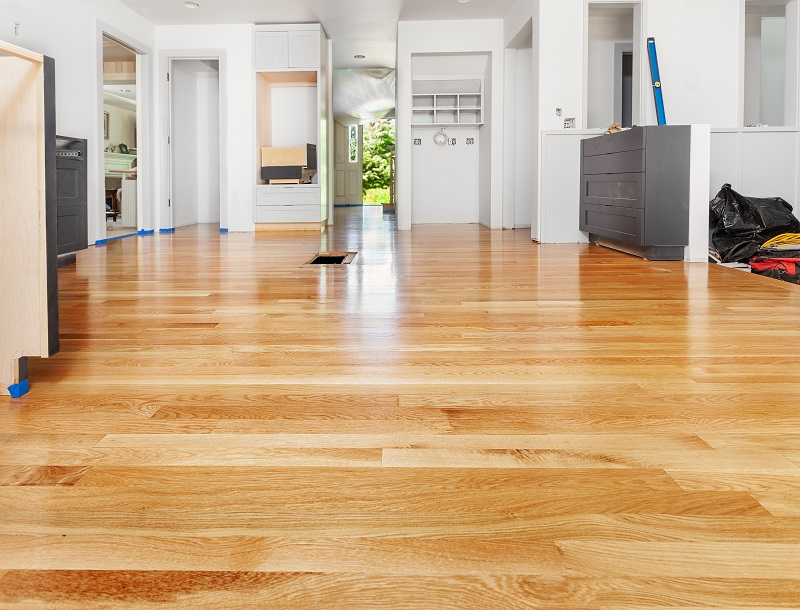 The Ultimate Guide In Installing The Best Floating Floors