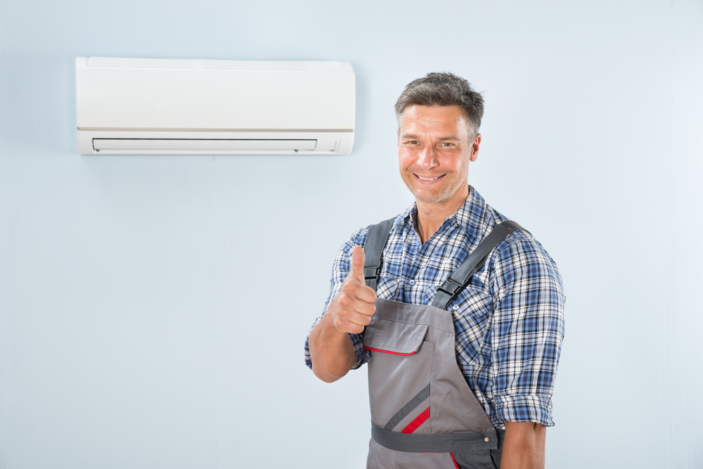 Tips to Choose the Best Heating and Cooling Company for Your Home