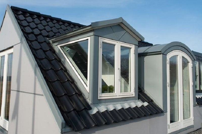 All You Need To Know About Installing Double Glazed Windows And Doors