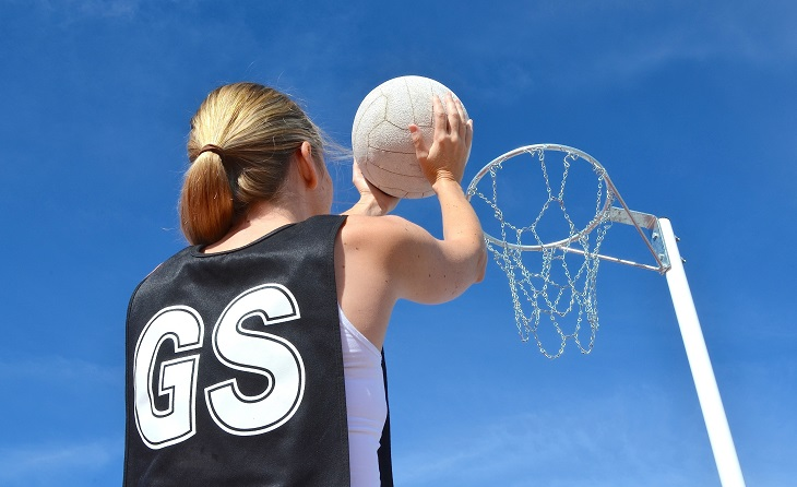 Top 6 Things To Check When Choosing An Indoor Netball Facility Builder