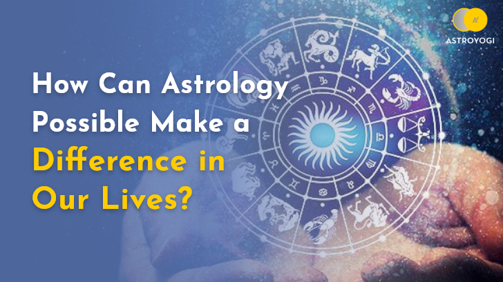 Can Astrology Tell Us About Our True Life Partner?