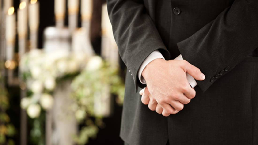 Importance Of Selecting A Good Funeral Director
