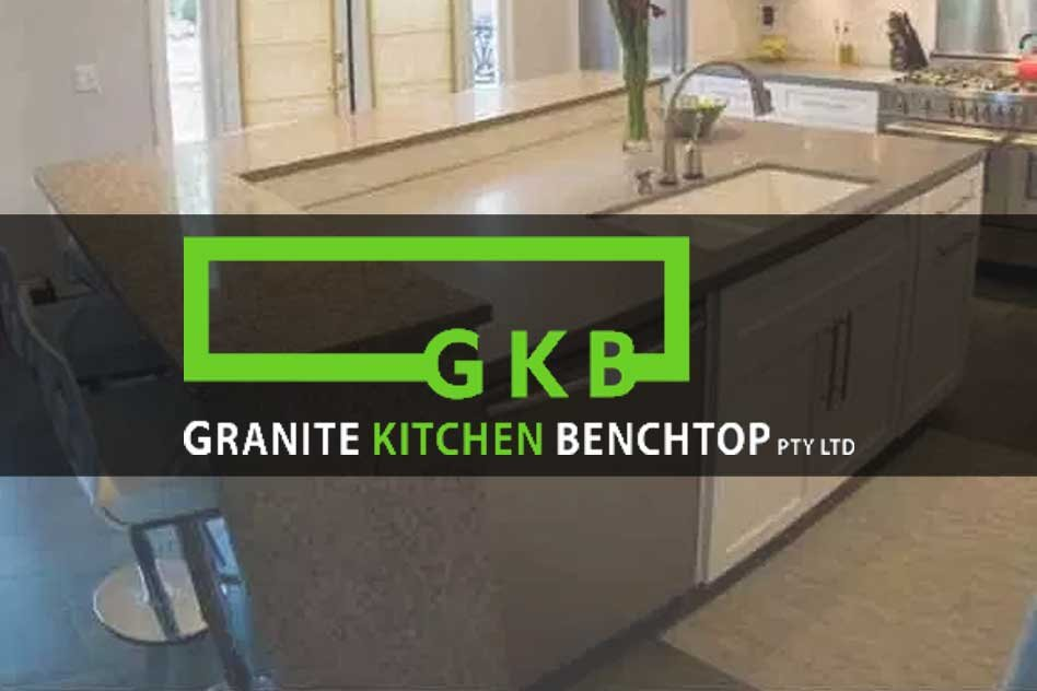 Gkbenchtop In Melbourne Vic True Finders Australia Business