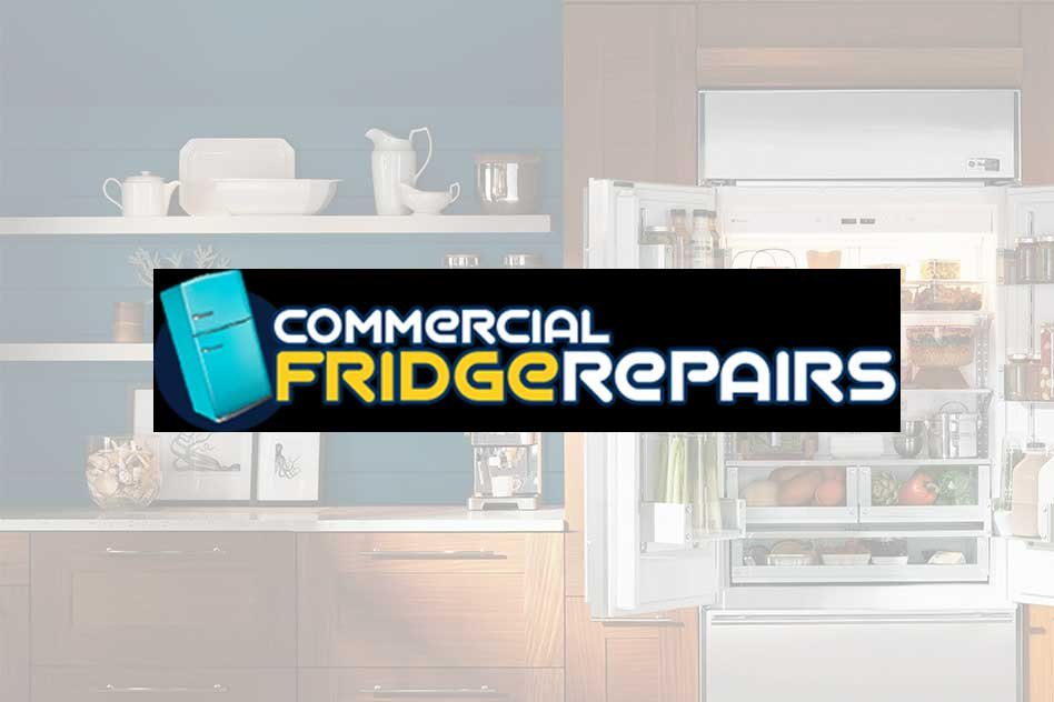 Commercial Fridge Repairs - Refrigeration Installation