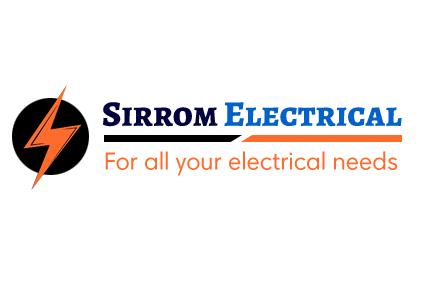 Sirrom Electrical - Electrician in Sydney