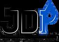 JDP Plumbing