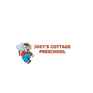 Joey's Cottage Preschool
