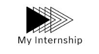 My Internship Australia