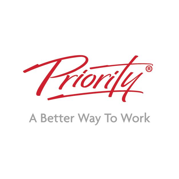 Priority Management Australia