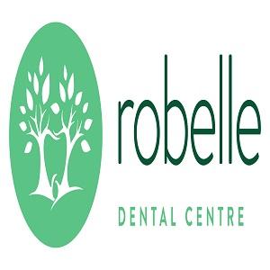 Robelle Dental Centre