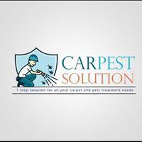 Carpest Solution