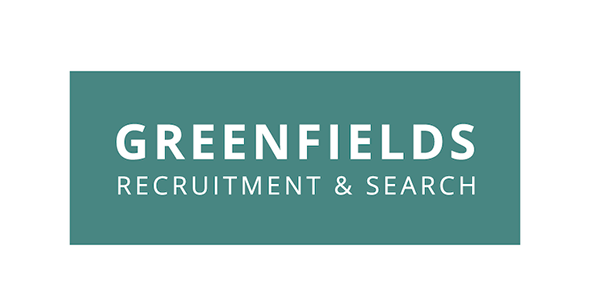 Greenfields Executive Recruitment & Search