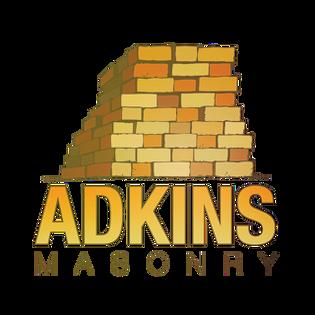 Adkins Masonry