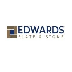 Edwards Slate & Stone