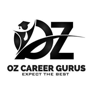 OZ Career Gurus