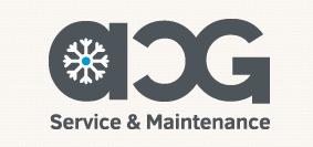 ACG Service
