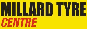 Millard Tyre Centre