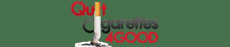Quit Cigarettes 4Good Quit