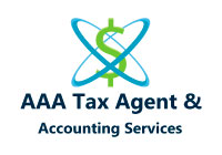 AAA TAX AGENT SERVICES