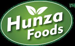 Hunza Foods